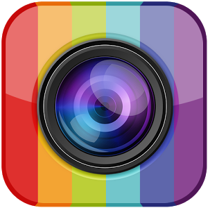 Artensoft Photo Collage Maker Pro 2.0.128 - ENG