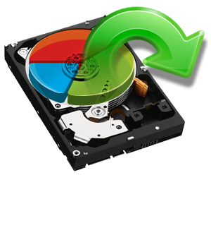 NIUBI Partition Editor Professional v7.0.6 + BootCD - ENG