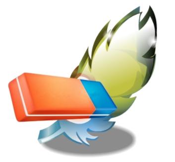 Teorex Inpaint 8.0 - ITA