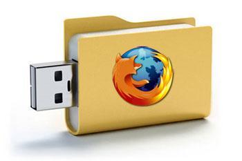 [PORTABLE] Mozilla Firefox 59.0.1 Portable - ITA