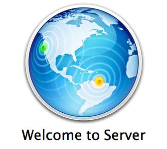 [MAC] macOS Server 5.9 macOS - ITA
