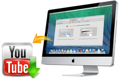 [MAC] Tenorshare Mac Video Downloader v1.2.0.0 MacOSX - ENG