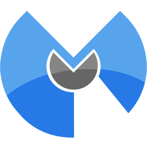 Malwarebytes Premium v3.4.5.2467-1.0.342-1.0.4948 - ITA