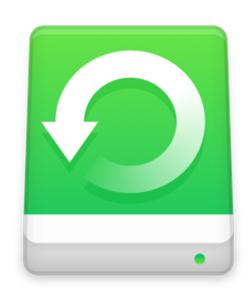 [MAC] iSkysoft Data Recovery 3.1.1 MacOSX - ITA