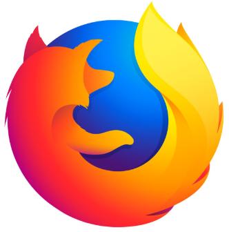 Mozilla Firefox Quantum 71.0 - ITA