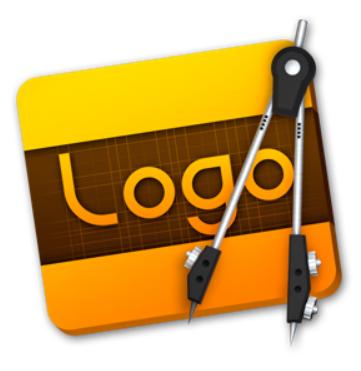 [MAC] Logoist 3.2 macOS - ITA