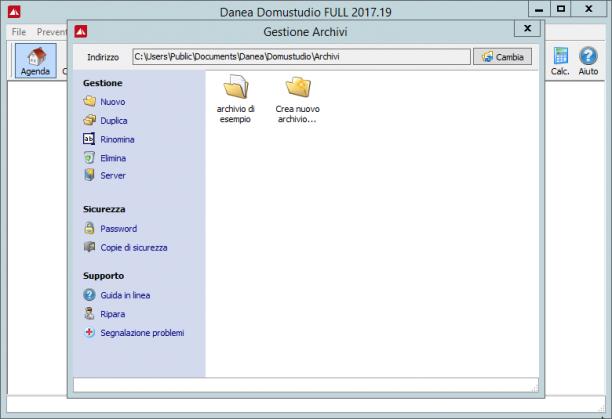Danea Domustudio 2017 v20 Build 6006 - ITA