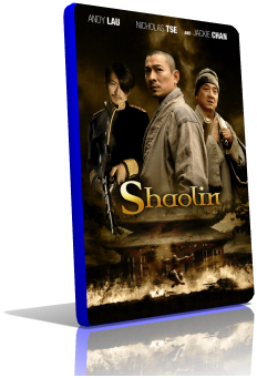 shaolin.png