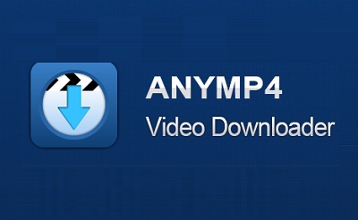 [PORTABLE] AnyMP4 Video Downloader 6.1.26 Portable - ENG