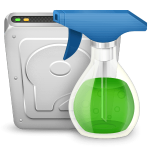 Wise Disk Cleaner 9.75.692 - ITA