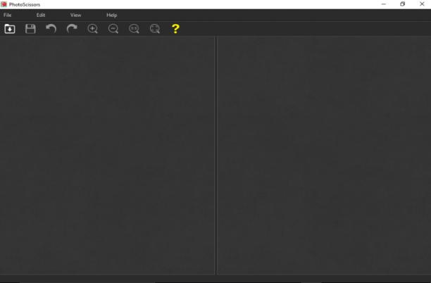 [PORTABLE] Teorex PhotoScissors 6.1 Portable - ENG