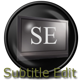 Subtitle Edit 3.5.9 - ITA