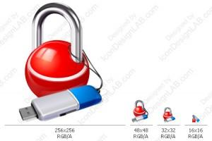 USB Disabler Pro 3.5.5.27 - ENG