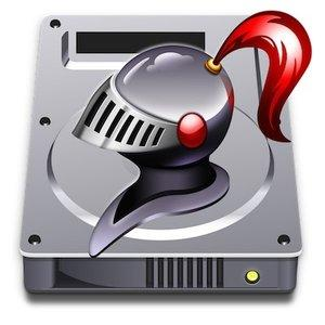 [MAC] DiskWarrior 5.2 + Recovery Maker v1.3  MacOSX - ENG
