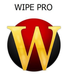 [PORTABLE] Wipe Pro 17.22 Portable - ITA
