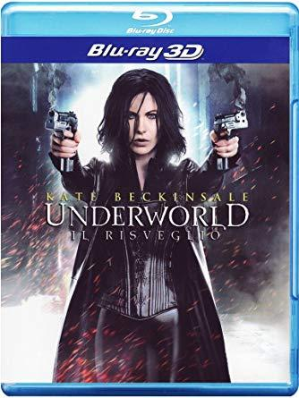 Underworld - Il risveglio 2D+ 3D (2012) Bluray Full 1.1  3D - DTS-HD MA ITA-ENG