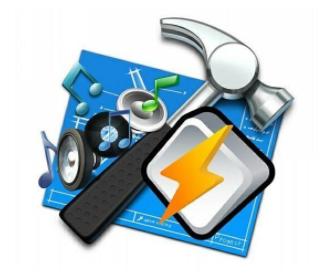 AudioGrail 7.11.2.216 - ITA