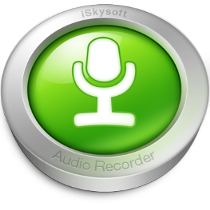 [PORTABLE] iSkysoft Audio Recorder 2.3.5 Portable - ENG