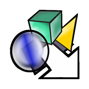 [PORTABLE] Pano2VR Pro v6.1.10 x64 Portable - ITA