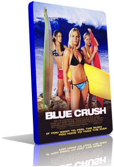 blue crush.png
