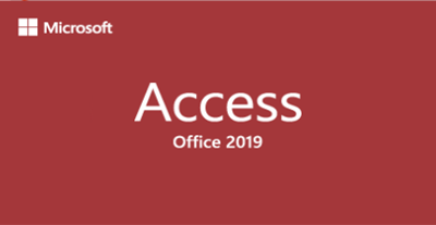 Microsoft Access 2019 - 1903 (Build 11425.20228) - Ita