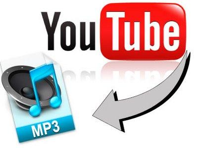 4K YouTube to MP3 3.8.0.3032 - ITA