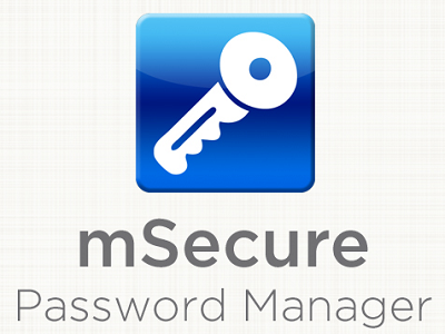 mSecure for Windows 3.5.6 - ITA