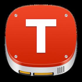 [MAC] Tuxera NTFS 2018 MacOSX - ITA