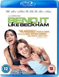 Sognando Beckham ( 2002) .mkv Bluray full Hd 1080p. AC3-ITA
