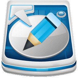 NIUBI Partition Editor Technician Edition v7.3.0 + BootCD - ENG