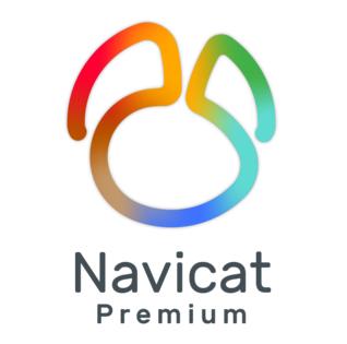 [MAC] Navicat Premium 15.0.11 macOS - ENG