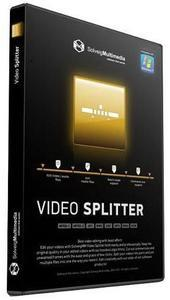 [PORTABLE] SolveigMM Video Splitter Business 7.3.2002.6 Portable - ITA