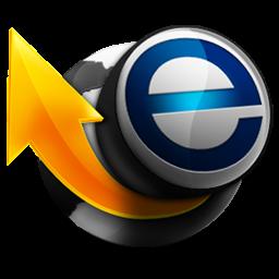 [PORTABLE] Epubor Ultimate Converter v3.0.10.1206 Portable - ITA