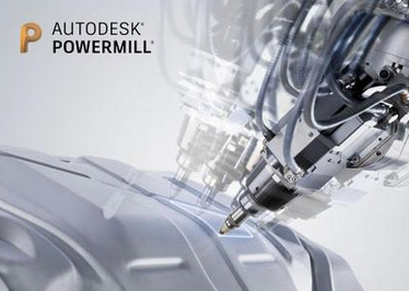 Autodesk PowerMill 2018.1.5 Ultimate x64 - ITA