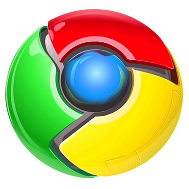 Google Chrome 68.0.3440.84 - ITA