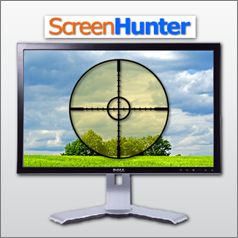 ScreenHunter Pro 7.0.941 - ENG