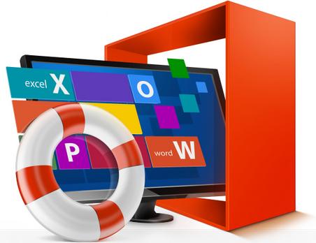 [PORTABLE] Hetman Office Recovery 3.7 Commercial Portable - ITA