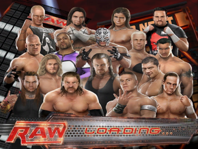 Wwe Raw 21-04-15 DVB-S ITA AC3 Avi