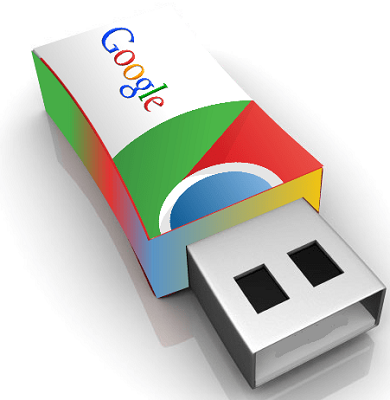 [PORTABLE] Google Chrome 63.0.3239.132 Portable - ITA