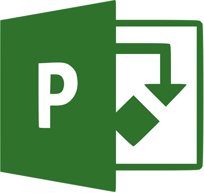 Microsoft Project Professional 2019 - 1907 (Build 16.0.11901.20176) - ITA