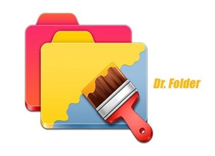 Dr. Folder 2.5.0.0 - ITA