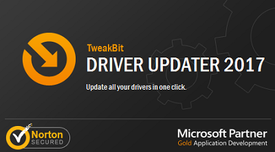 TweakBit Driver Updater v2.0.0.1 - ENG