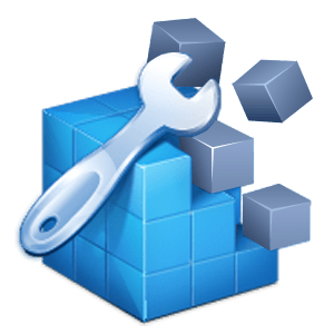 Wise Registry Cleaner Pro 9.41.612
