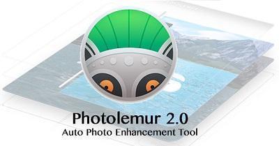 Photolemur v2.2.1.1513 x64 - ITA