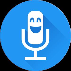 Voicemod Pro 1.1.3.1 x64 - ENG