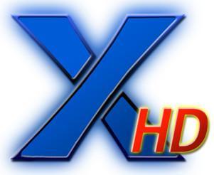 VSO ConvertXtoHD 3.0.0.71 - ITA