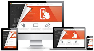WebAcappella Responsive Business 1.3.32 - ENG