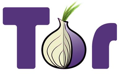 [MAC] Tor Browser Bundle 8.5 macOS - ITA