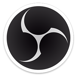 [PORTABLE] OBS Studio 21.1.2 Portable - ITA