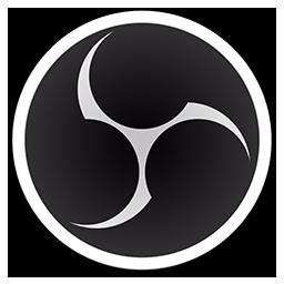 [PORTABLE] OBS Studio 25.0.1 x64 Portable - ITA